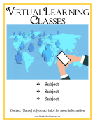 Virtual Learning Classes