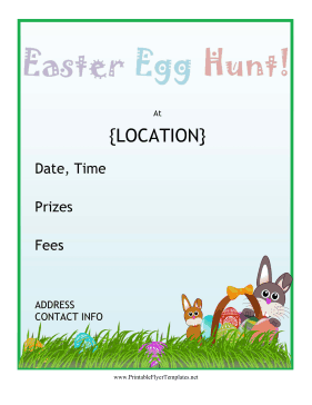 Easter_Egg_Hunt_Flyer.png